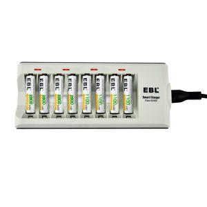 3-ebl-808a