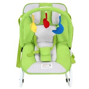 3-infantastic-transat-bebe-balancelle