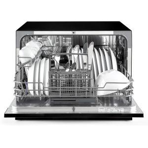 lave vaisselle silencieux guide d 39 achat pour choisir un bon en avr 2018. Black Bedroom Furniture Sets. Home Design Ideas
