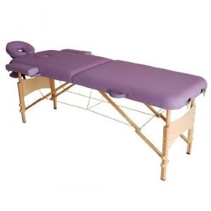 3-lit-table-de-massage-cosmetique
