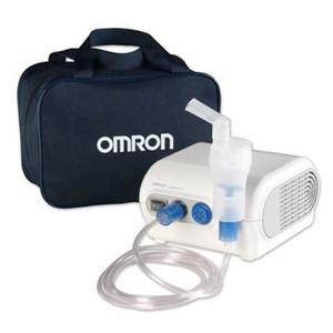 3-omron-c28p
