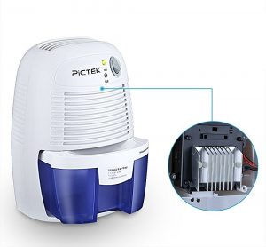 3-pictek-500l-30w-mini
