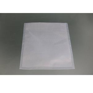 3-sacs-sous-vide-gaufres-200x300mm