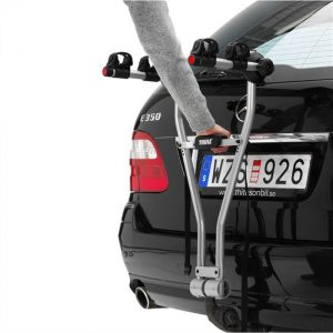 3-thule-xpress-th9700