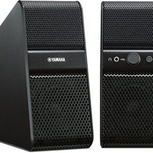 3-yamaha-nx50bl-enceintes-amplifiees-pour-tv-7-w-x-2-noir