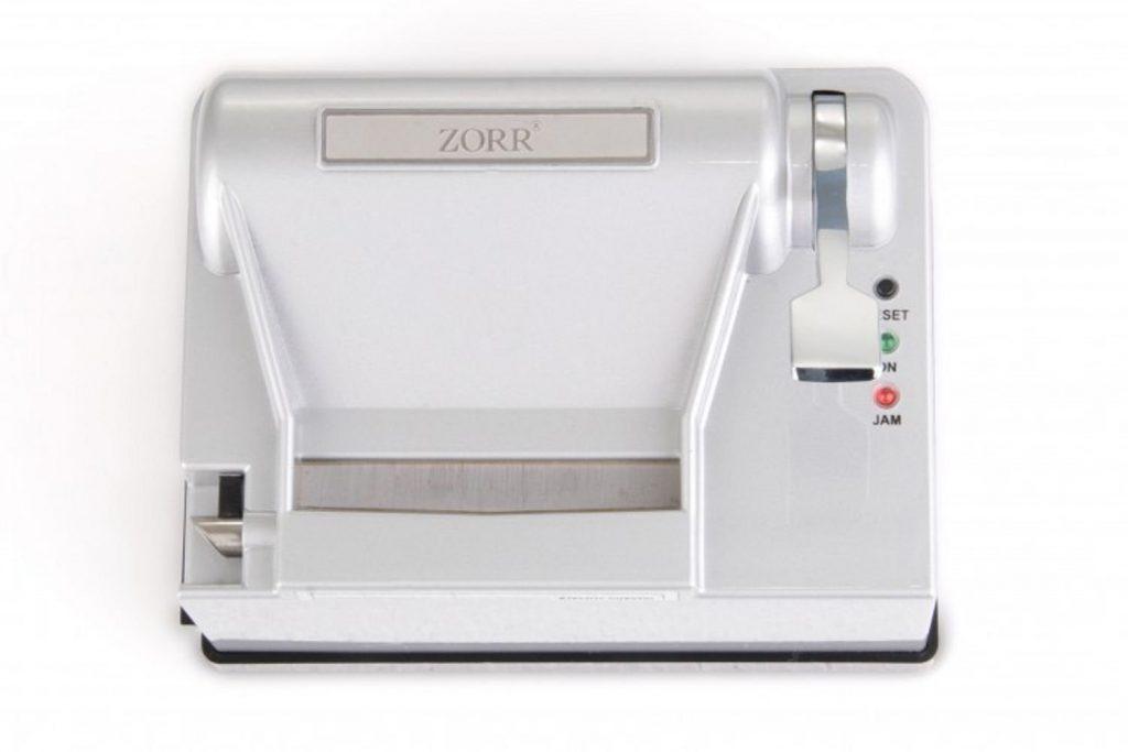 3-machine-a-tubes-electrique-zorr