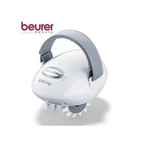 4-beurer-cm-50