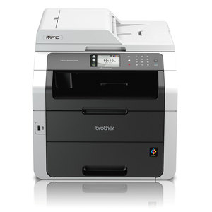 4-brother-mfc-9330cdw