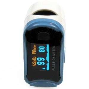 4-doigt-oxymetre-de-pouls-md-300-c29