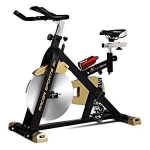 4-helliot-bikes