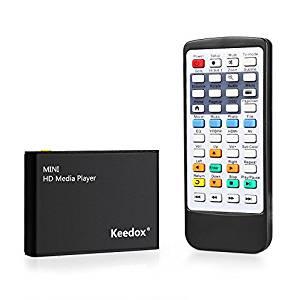 4-keedox