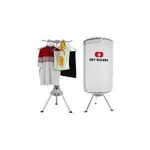 4-sechoir-a-linge-portable-electrique-a-chaleur-soufflante