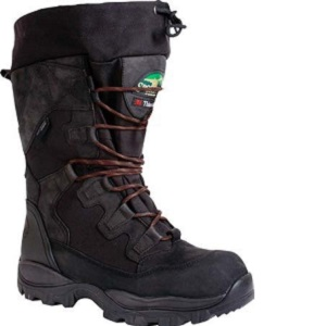 5-bottes-grand-froid-sportchief-boreal-100c