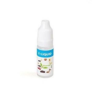 5-e-liquide-cassis-10ml