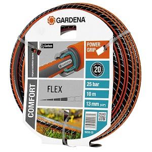 5-gardena-comfort-flex-tuyau