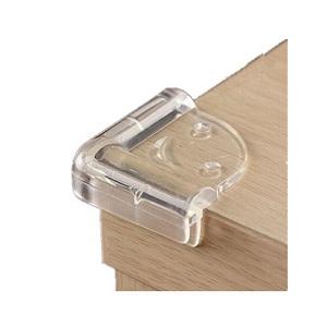 5-moolecole-transparent-10x