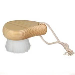 5-pinceau-brosse-brush