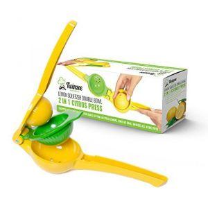 5-presse-citron-twinzee