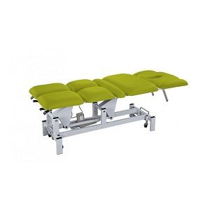 5-table-de-massage-thor