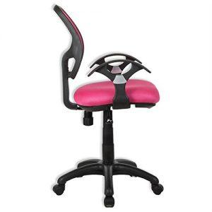 a-1-chaise-de-bureau-enfant