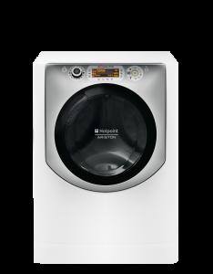 a-1-le-meilleur-lave-linge-10-kg-singura-varianta