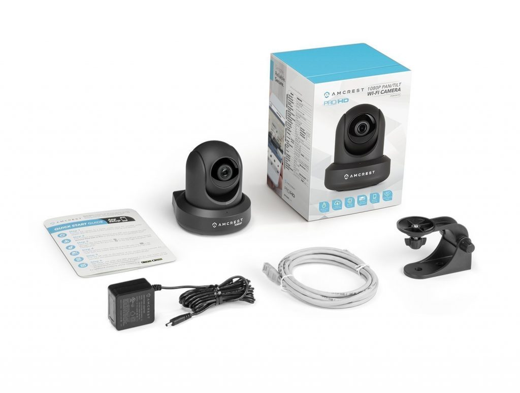 camera-de-ip-de-surveillance-la-meilleure-camera-ip-hd