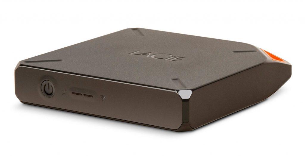 disque-dur-externe-le-meilleur-disque-dur-externe-avec-wifi