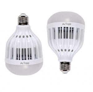 la-meilleure-lampe-uv-anti-moustique