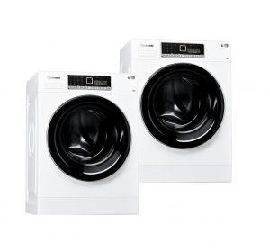 lave-linge-le-meilleur-lave-linge-silencieux