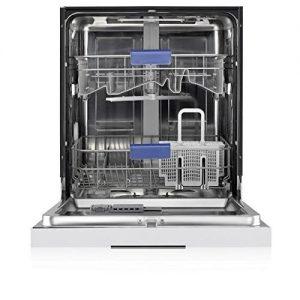 lave-vaisselle-le-meilleur-lave-vaisselle-samsung