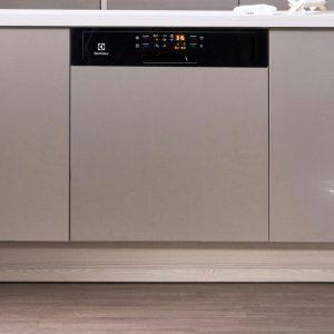 les meilleurs lave vaisselles electrolux comparatif en. Black Bedroom Furniture Sets. Home Design Ideas