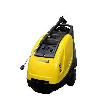le-meilleur-nettoyeur-haute-pression-150