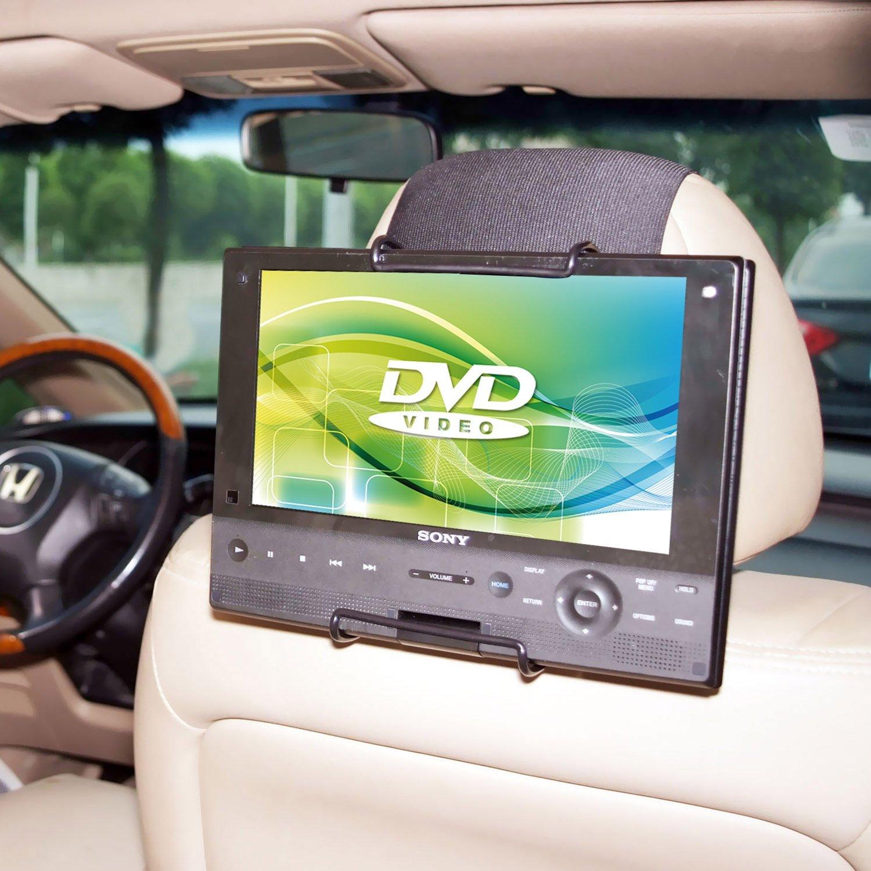 le-meilleur-support-lecteur-dvd-de-voiture