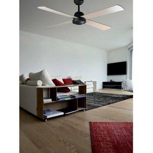 le-meilleur-ventilateur-de-plafond-faro