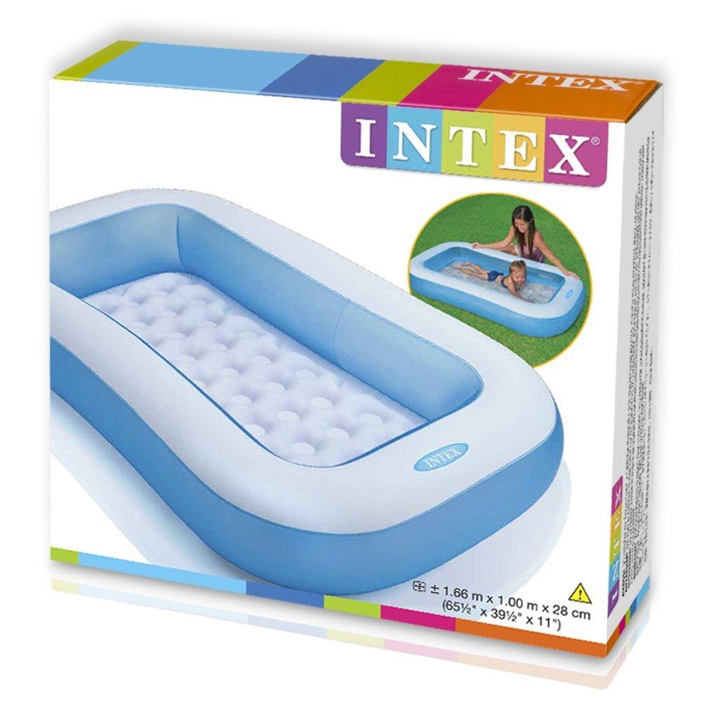 Classement guide d 39 achat top piscines gonflables en mar for Acheter une piscine gonflable