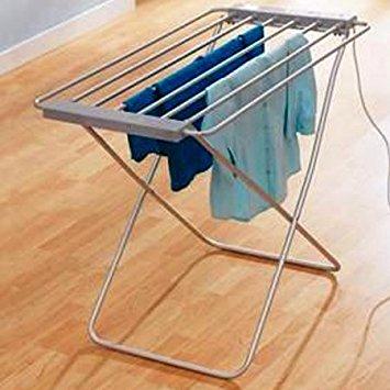 b sechoir a linge chauffant en mar 2018. Black Bedroom Furniture Sets. Home Design Ideas