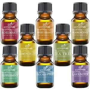 1-1-art-naturals-top-8-huiles-essentielles