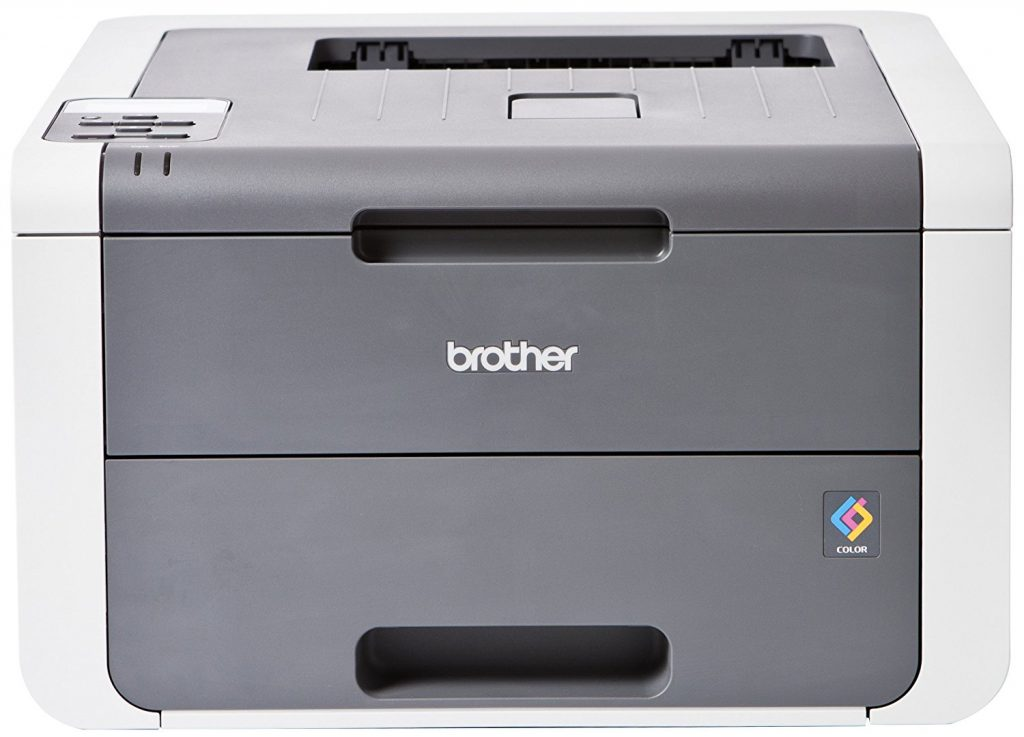1-1-brother-hl-3140cw