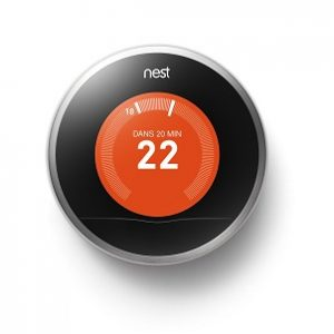 1-1-nest-t200677-learning-thermostat
