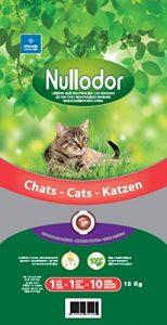 1-1-nullodor-litiere-en-silice-pour-chat-15-kg