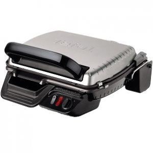 1-1-tefal-gc305012-health-classic-grill-xl