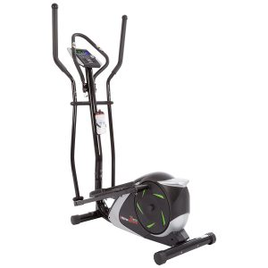 1-1-ultrasport-velo-elliptique-xt-trainer