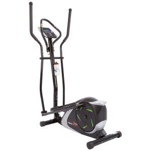 1-1-ultrasport-velo-elliptique-xt-trainer