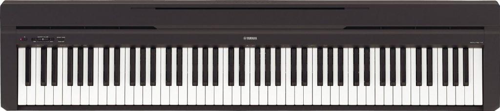 1-1-yamaha-p45b-piano-numerique