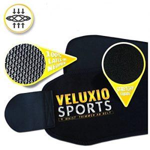1-2-veluxio-ceinture-abdominale