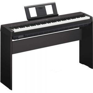 1-3-yamaha-p45b-piano-numerique