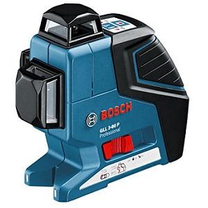 1-bosch-professional-0601063309