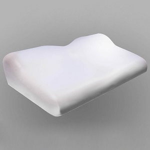 les meilleurs oreillers ergonomiques comparatif en oct 2018. Black Bedroom Furniture Sets. Home Design Ideas
