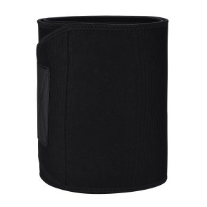 1-homasy-ceinture