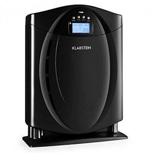 1-klarstein-10028009